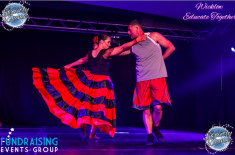 Strictly Dance – Wicklow Educate Together – The Main Event